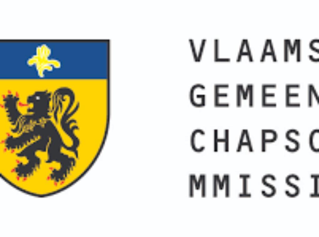 Vlaamse Gemeenschaps Commissie
