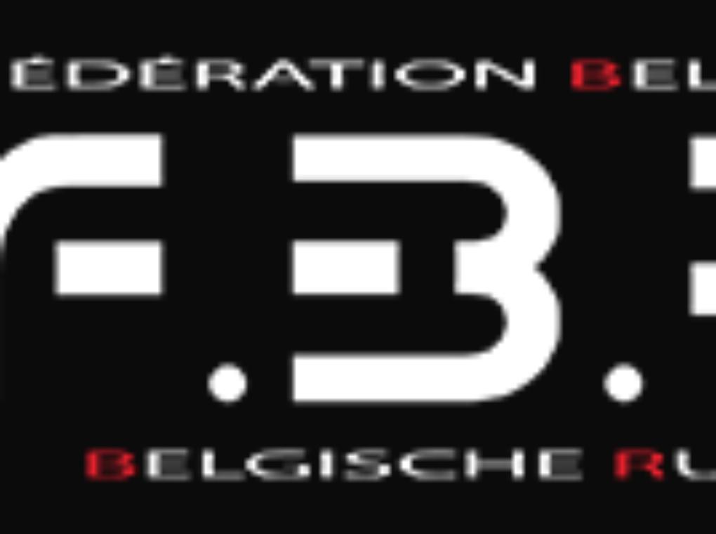 Federation Belge de Rugby