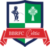 BBRFC Celtic Rugby Football Club